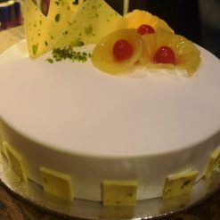 727877pineapple_cake