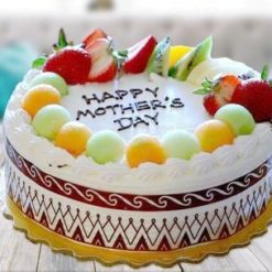 759839fruity_delight_Monthers_day_cake