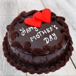 760833mothers_day_cake