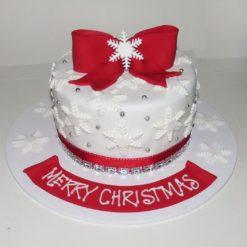 761342christmas_cake_single_tier_with_snowflakes__63967_(1)