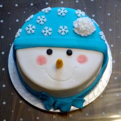 762660Christmas_Cake_9