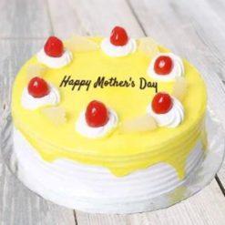 762743classical_pineapple_cake