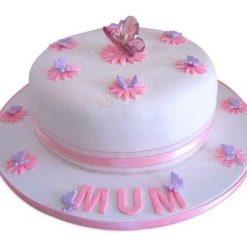 772790simple-and-sweet-love-mom-cake-2kg-vanilla