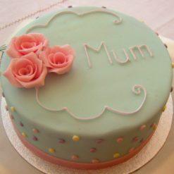 773784Mom-Cake
