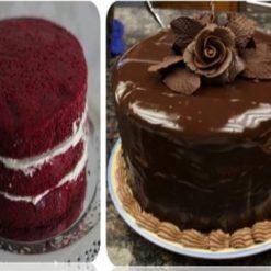 78065593713955red_velvet_combo_cake