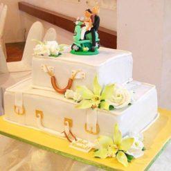 782574c67a8c5da07063025839b6c118a43697--wedding-cake