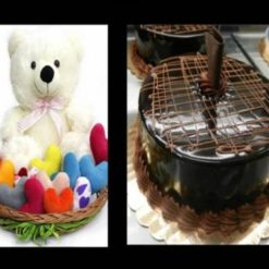 7879269342teddy_and_cake