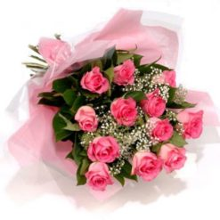 8001869ea4c72c4271bfd8e94591015170e8f910_Pink_Roses_bunch