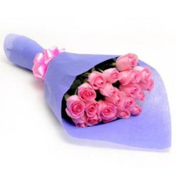 801094pink_roses_bunch
