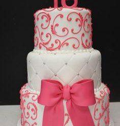 805874Pink_Bow_Designer_Cake