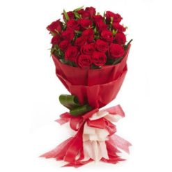 81027820_roses_bunch