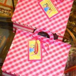 813654Pink_Delight_Gift_Basket