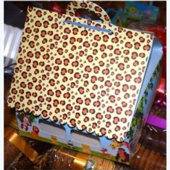 815432Jungle_Theme_Gift_Basket