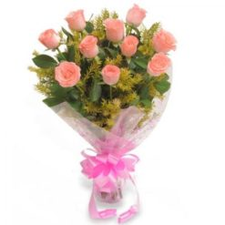 815914pink_roses