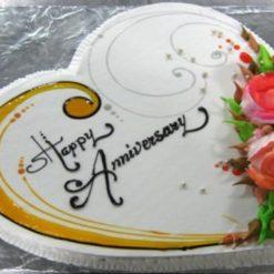 81811522791885-HEART_shape_cake_20_jan_(1)