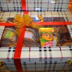 819718Burberry_Theme_Gift_Basket