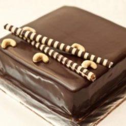 8203625168669738056624cashewnut-fudge-cake_20_jan