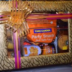 820631Golden_Gift_Basket