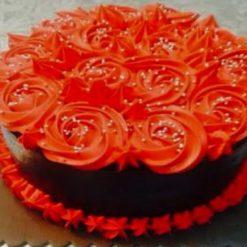 8306713234choc_truffle_rossete_cake