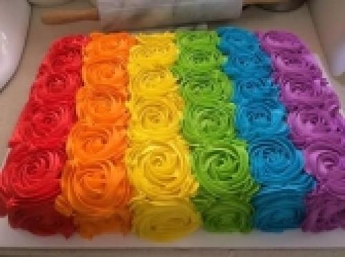 8311201766rainbow_leyer_cake