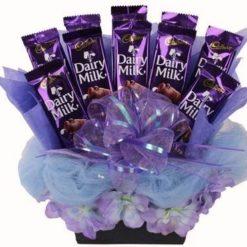 834200Dairy_milk_chocolate_gift_600