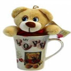 8351901115gourmet_gift_teddy_599_