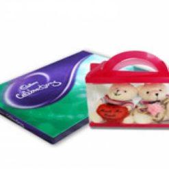 8355662500chocolate_and_teddy_599