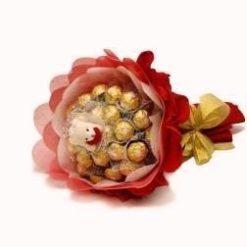 838084chocolate_bouquet