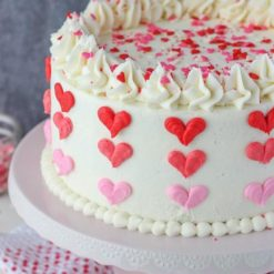 859326little_Heart_Cake