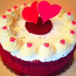 883307Lovey-Dovey_Red_velvet_cake