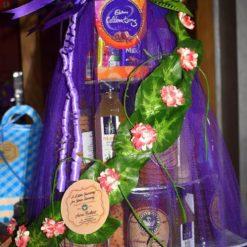 886130adorable_enchanting_gift_basket