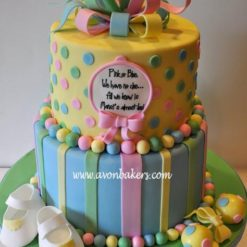 892903almost_Due_Baby_Shower_Cake