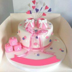 894478Lovely_Baby_Shower_Cake