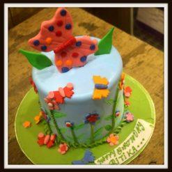894635kids_butterfly_cake