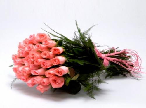 8998445951pink_rosess