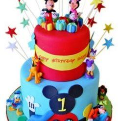 919703Dazzling_Disney_Cake_upload