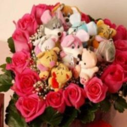 9241373384Assorted_Toys_with_red_roses