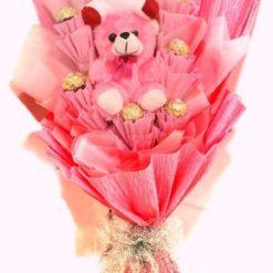 927397cuteness_in_pink