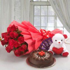 927623special-flower-hamper-standard_1_(1)