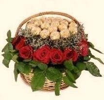 928494rocher_and_rose_basket