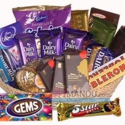 929164special_chocolate_Gift_hamper
