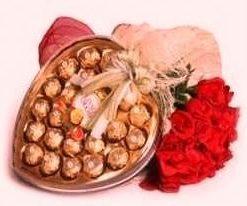 930868chocolaty_rose_1