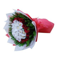 935605chocolate_bouquet_
