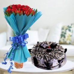 950751chocolate_Vanilla_cake