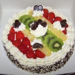 9511982448fresh_fruit_delight