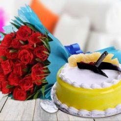 955666heavenly_delight_pineapple_cake