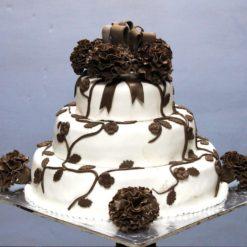 957338Forever_Love_Designer_Cake
