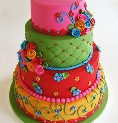 957531Fairy_Tale_Designer_Cake