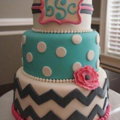 957661Retro_Designer_Cake