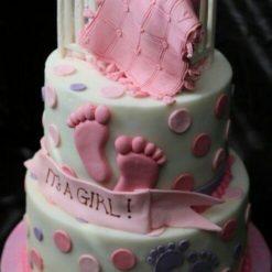 964428Girl_baby_shower_cake